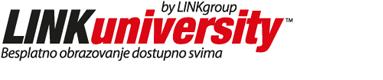 LINK University
